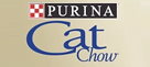 Новинка от Purina Cat Chow!