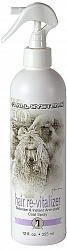 Антистатик-спрей #1 All Systems Hair revitalaizer Anti-Static spray 355 мл